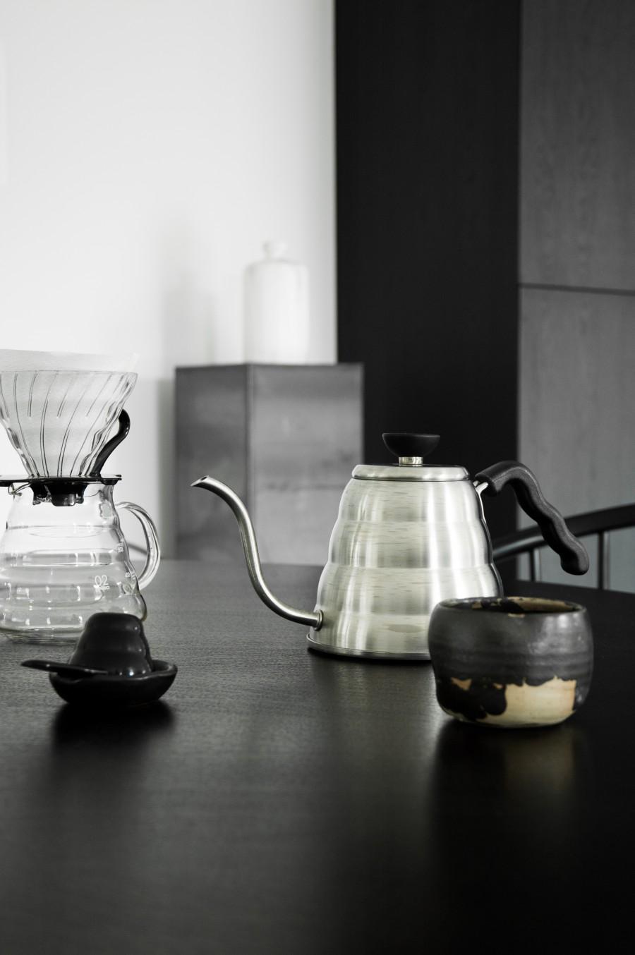 coffee-aprilandmay1