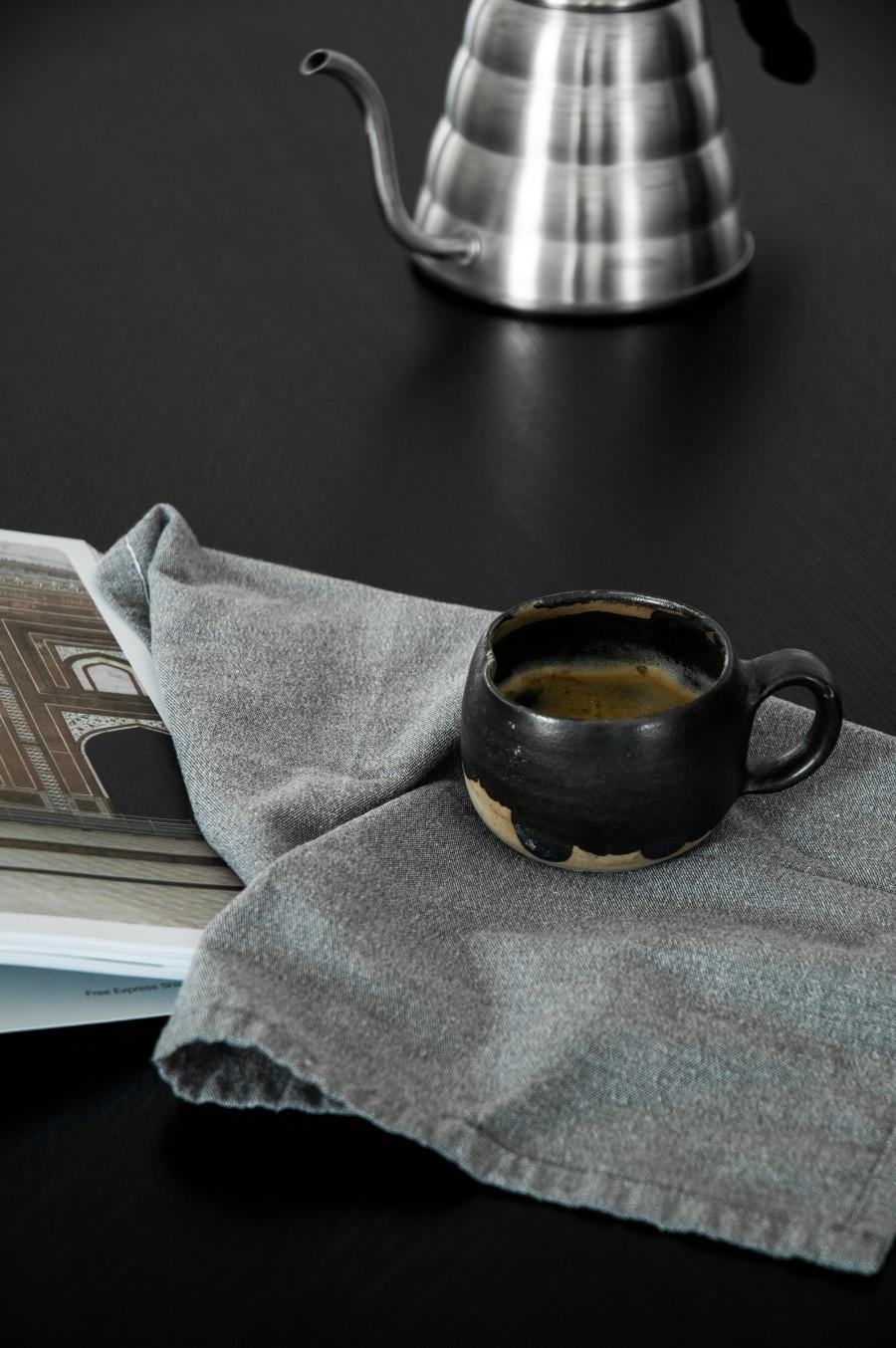 coffee-aprilandmay2