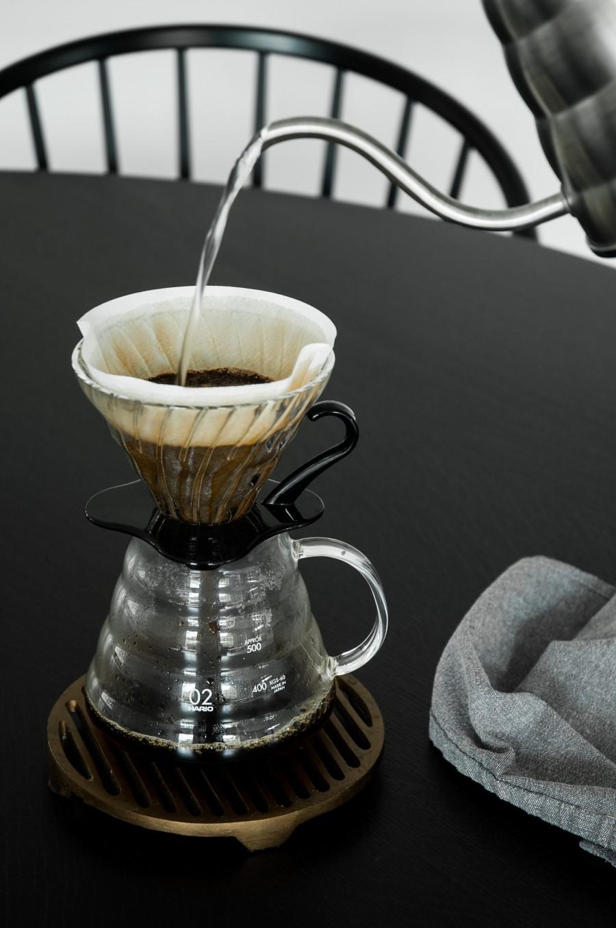coffee-aprilandmay3
