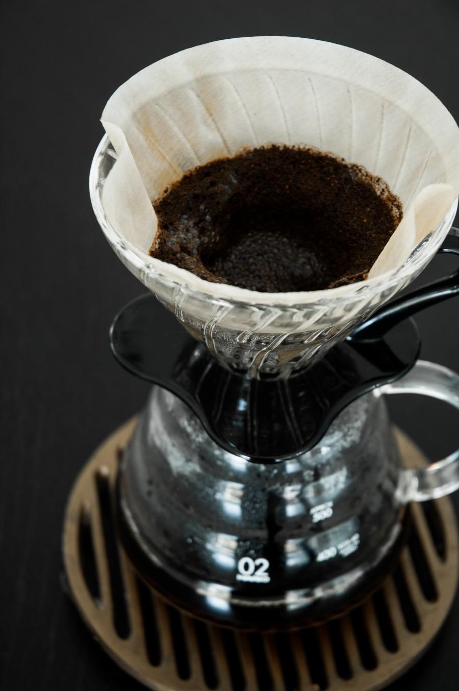 coffee-aprilandmay4