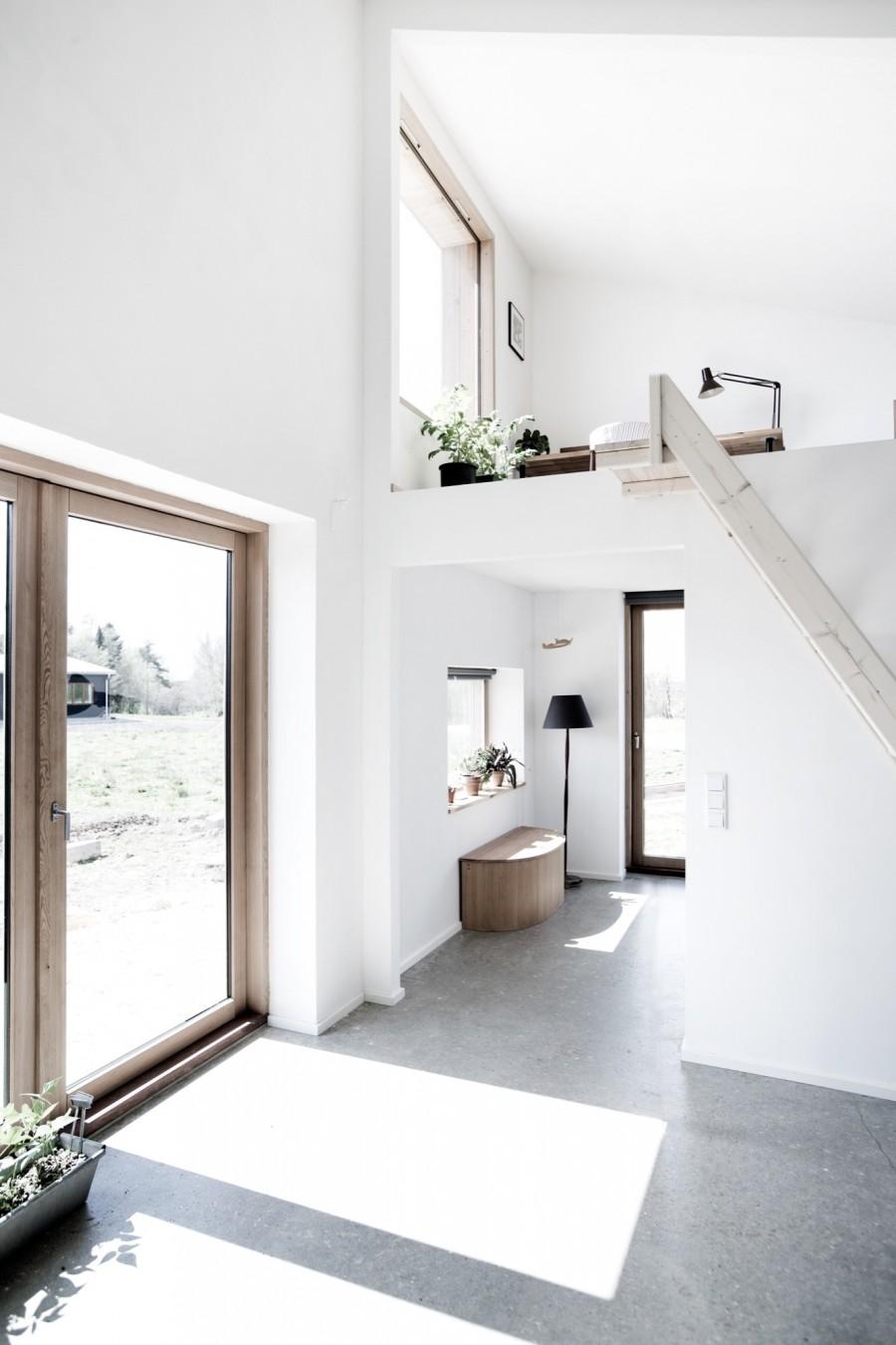 light-house-sigurd-larsen-aprilandmay2