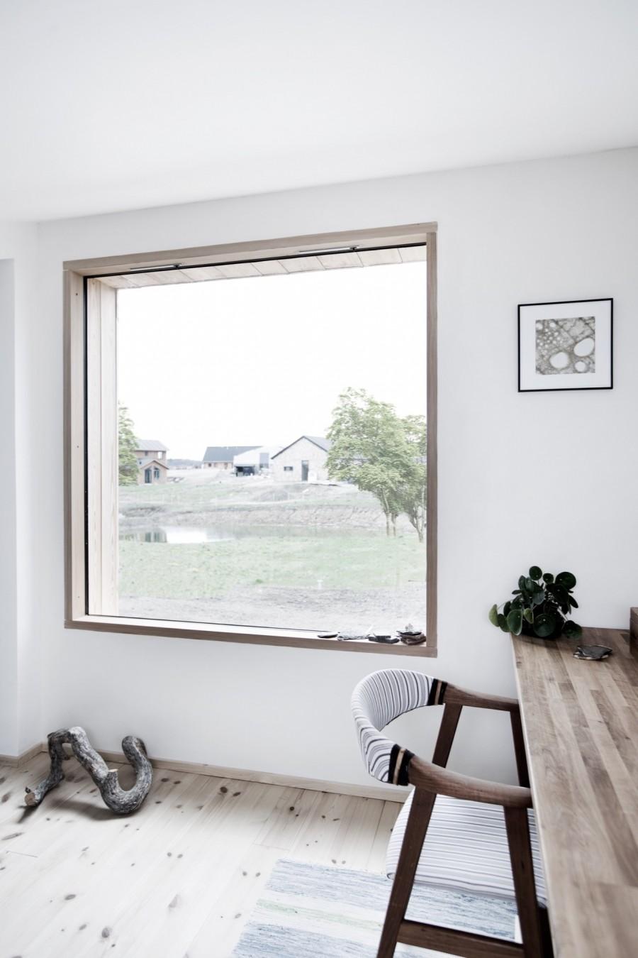 light-house-sigurd-larsen-aprilandmay3