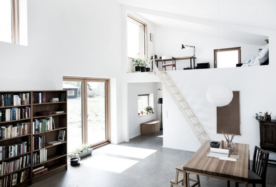 light-house-sigurd-larsen-aprilandmay4
