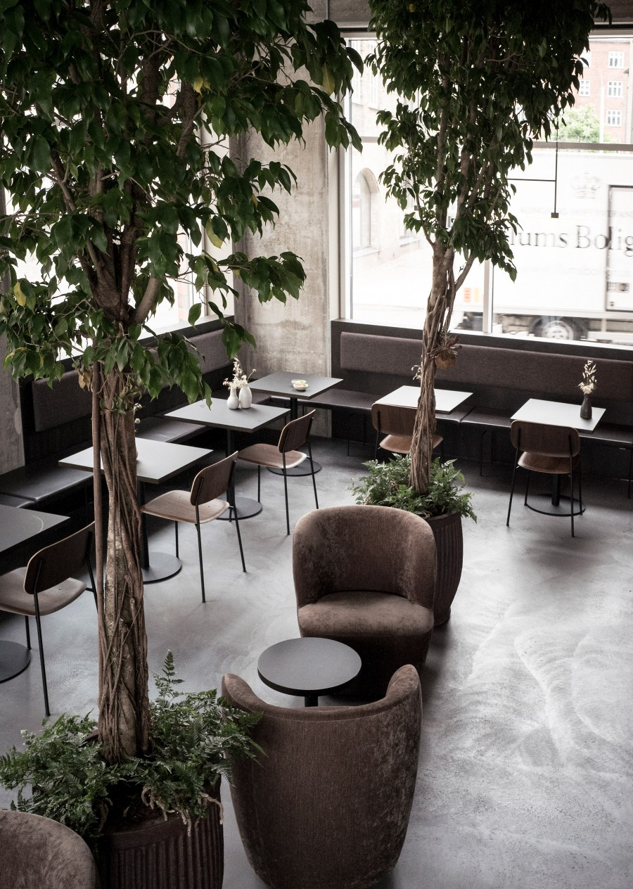 norm-architects-restaurant-aprilandmay2