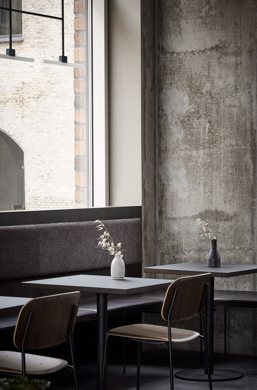 norm-architects-restaurant-aprilandmay3