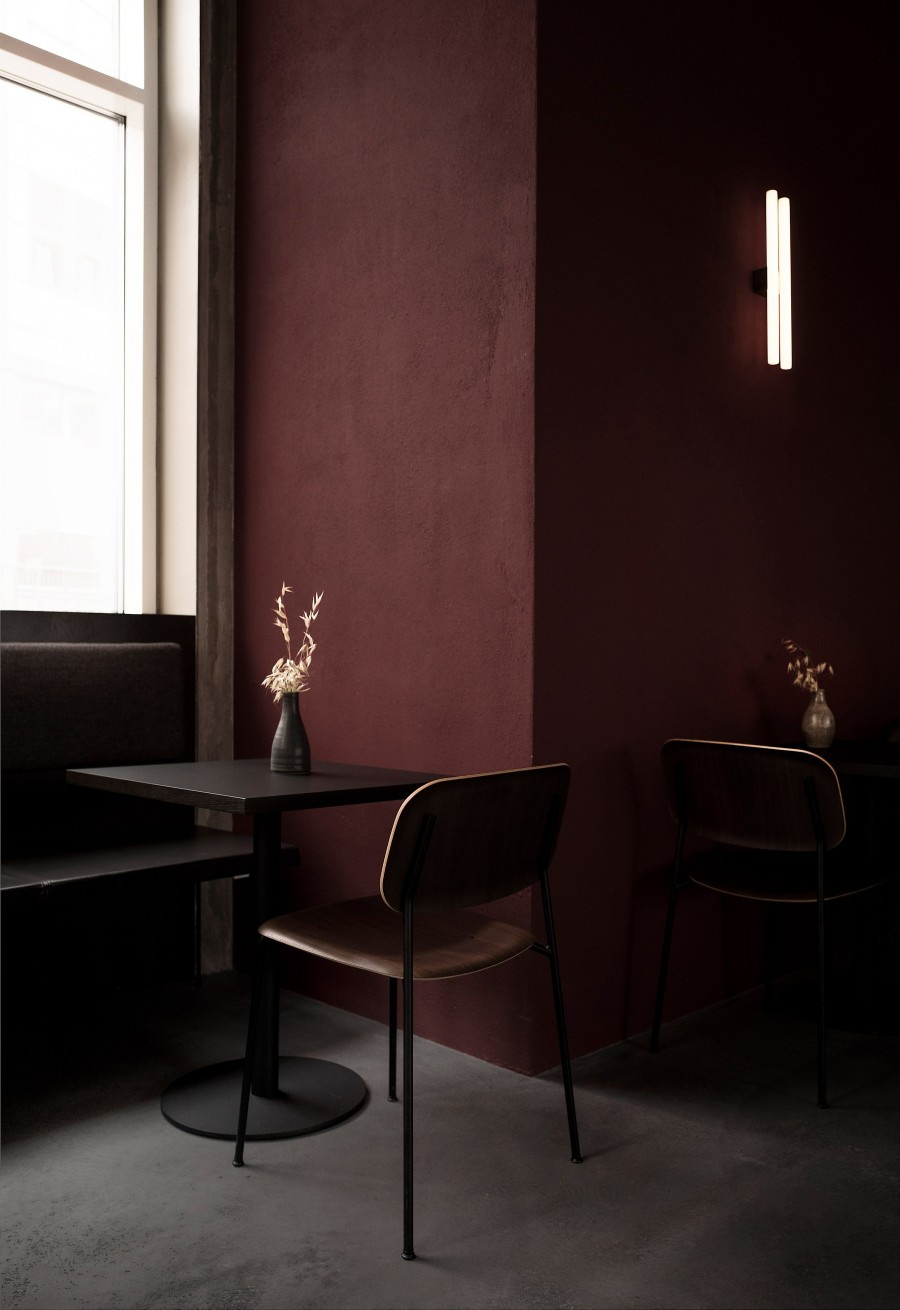norm-architects-restaurant-aprilandmay5