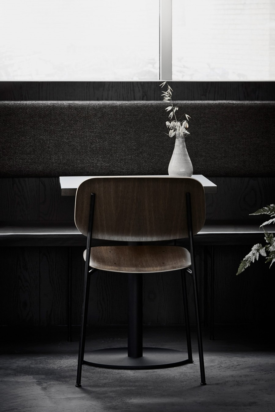 norm-architects-restaurant-aprilandmay7
