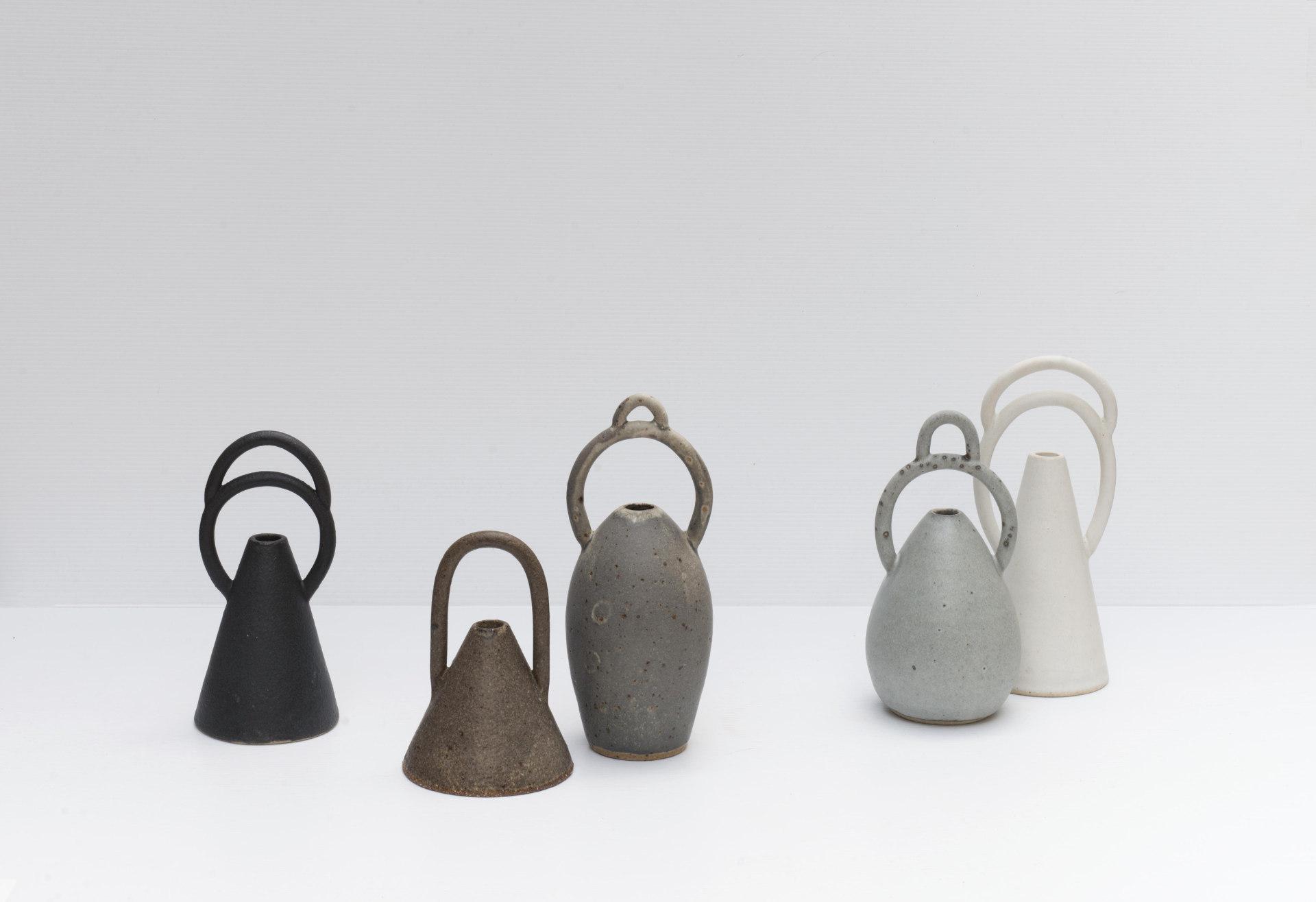 symbol-vases-2.jpg