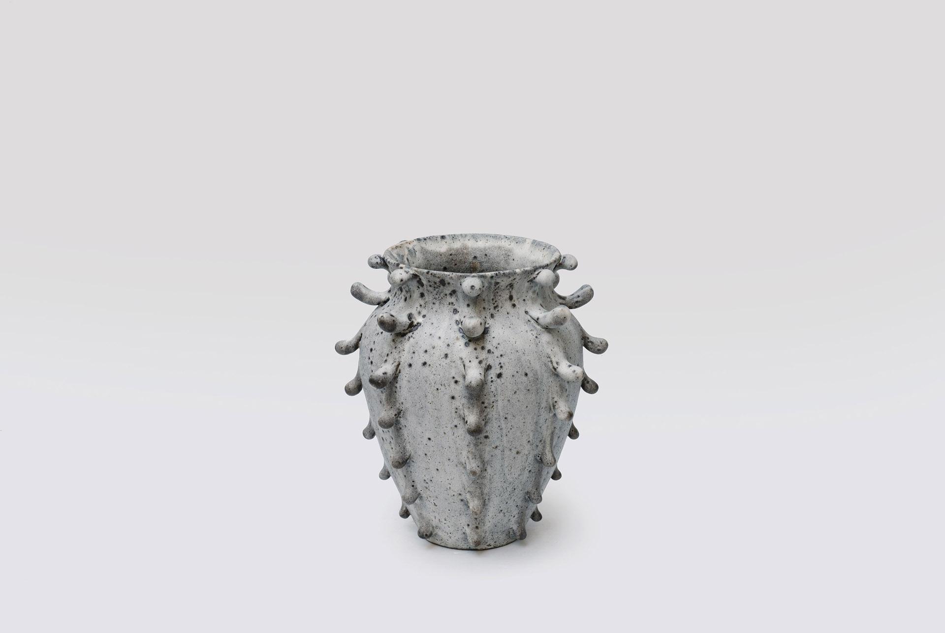 Nicolette-Johnson-Ceramics-Crater-Vase.jpg