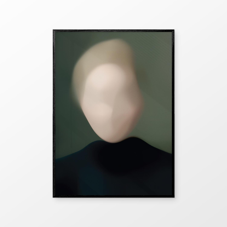 Poster_Portrait_G_Gurilla.jpg