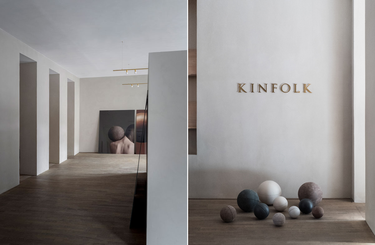 CLOSE_CONTACT_NORM_ARCHITECT_KINFOLK_SORENSEN_LEATHER_WEB_06.jpg