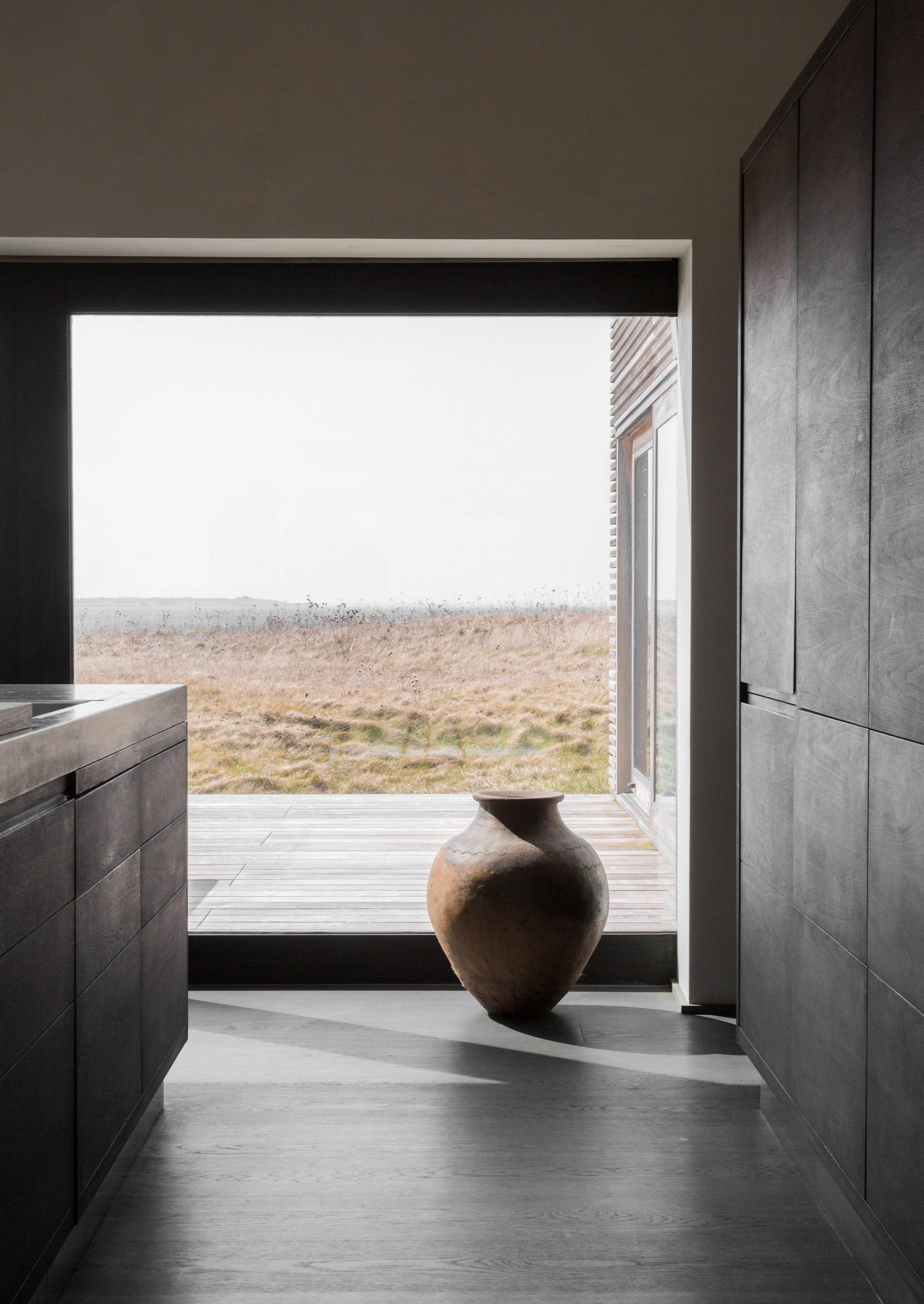 seaside-abode-norm-architects-denmark-aprilandmay-3.jpg