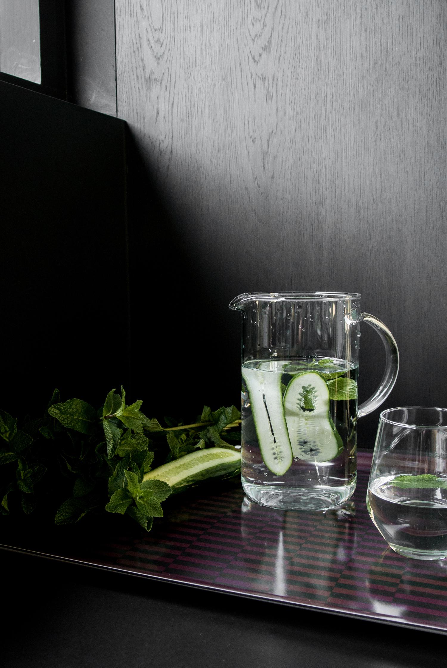 ikea-summer-water-aprilandmay-2.jpg