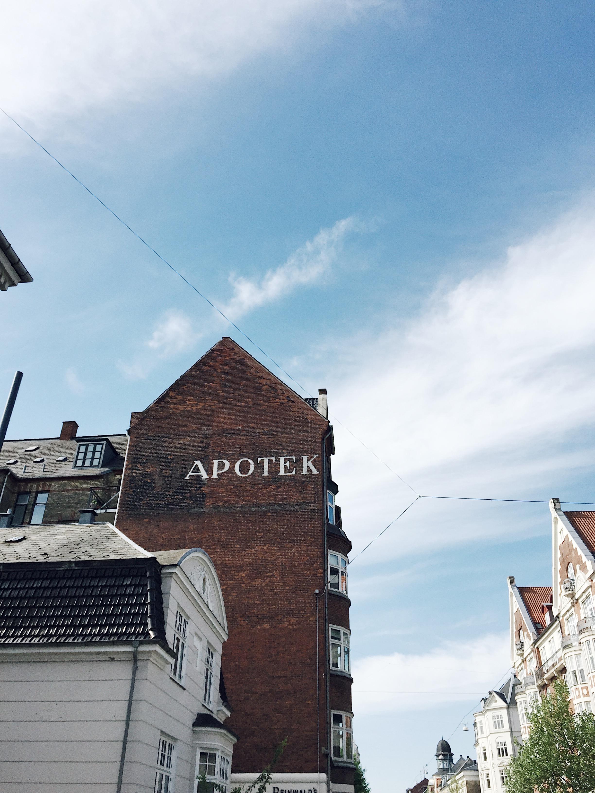 copenhagen-aprilandmay
