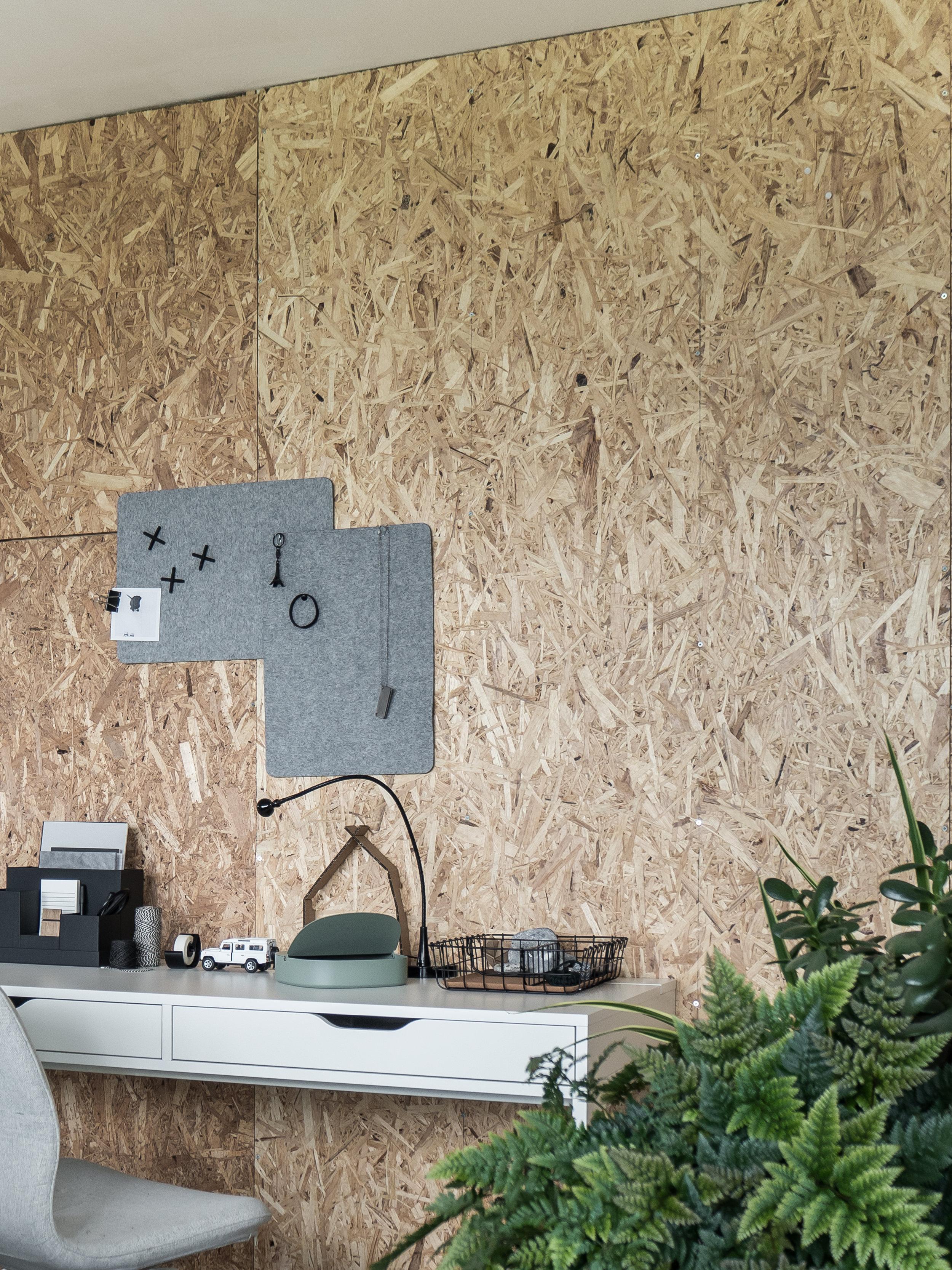 IKEA-102.jpg