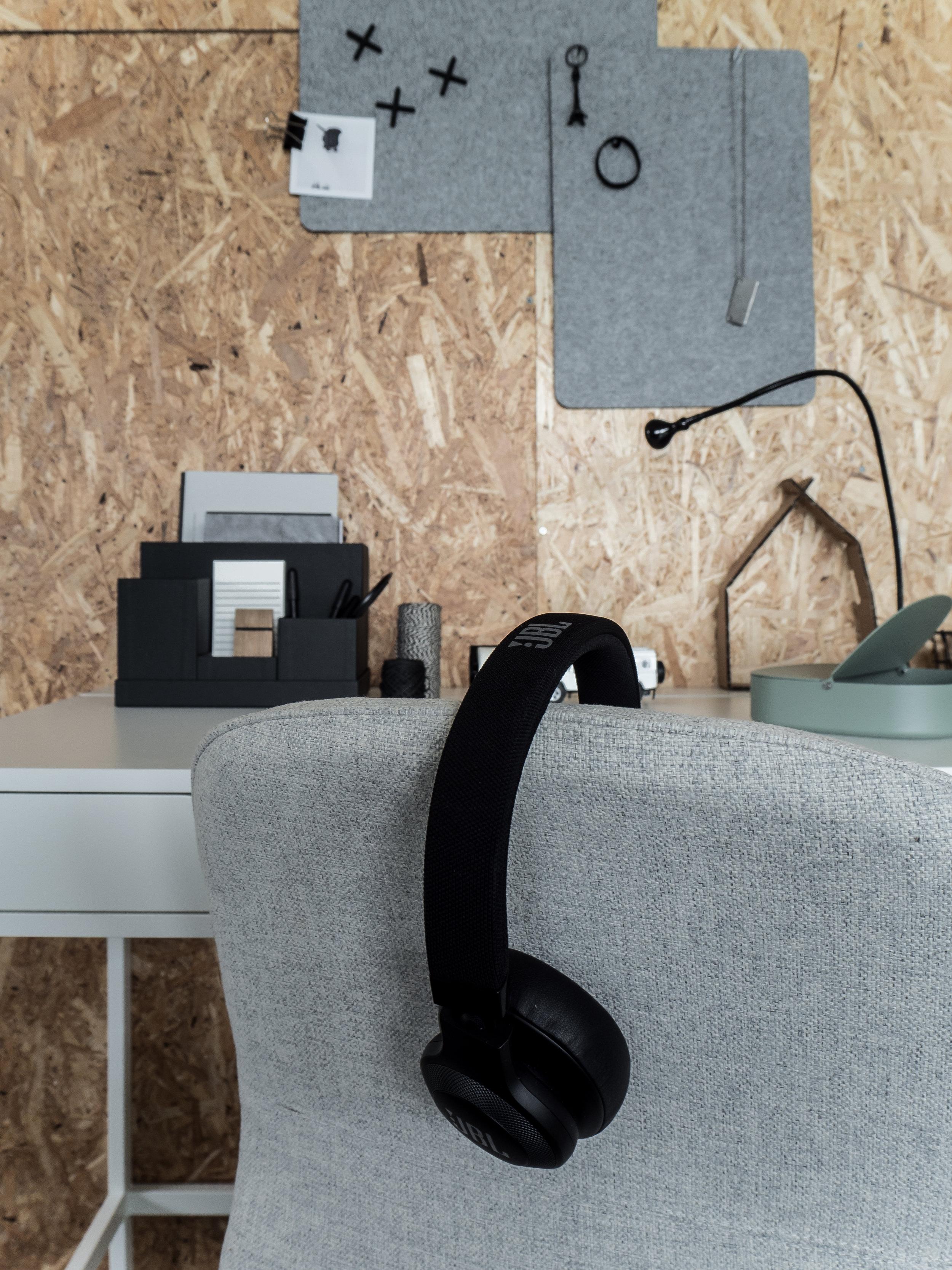 IKEA-108.jpg