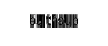 bulthaup_logo_black.png