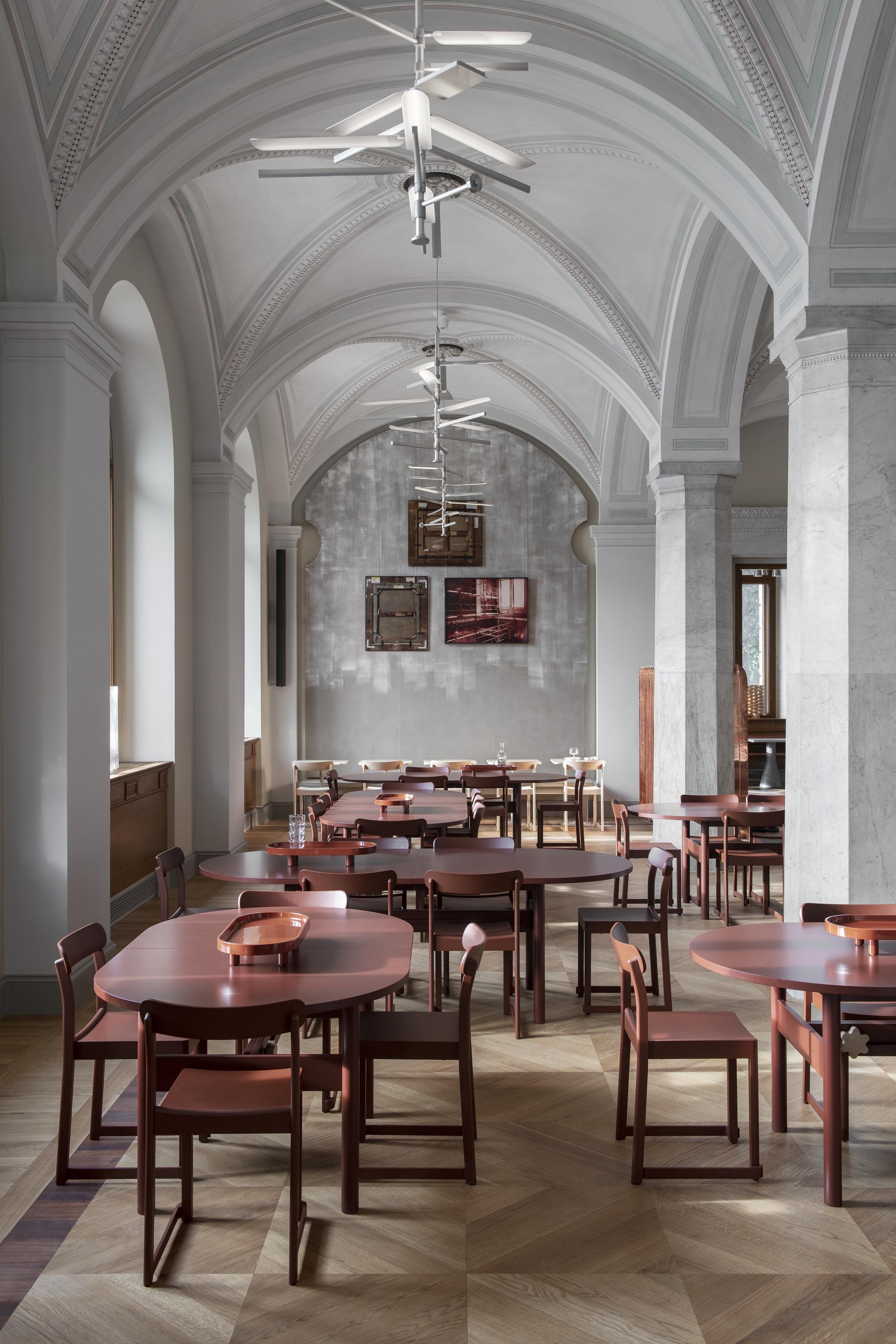 Artek_Atelier-Chair_Nationalmuseum_1Restaurant_Photo_Erik_Lefvander.jpg