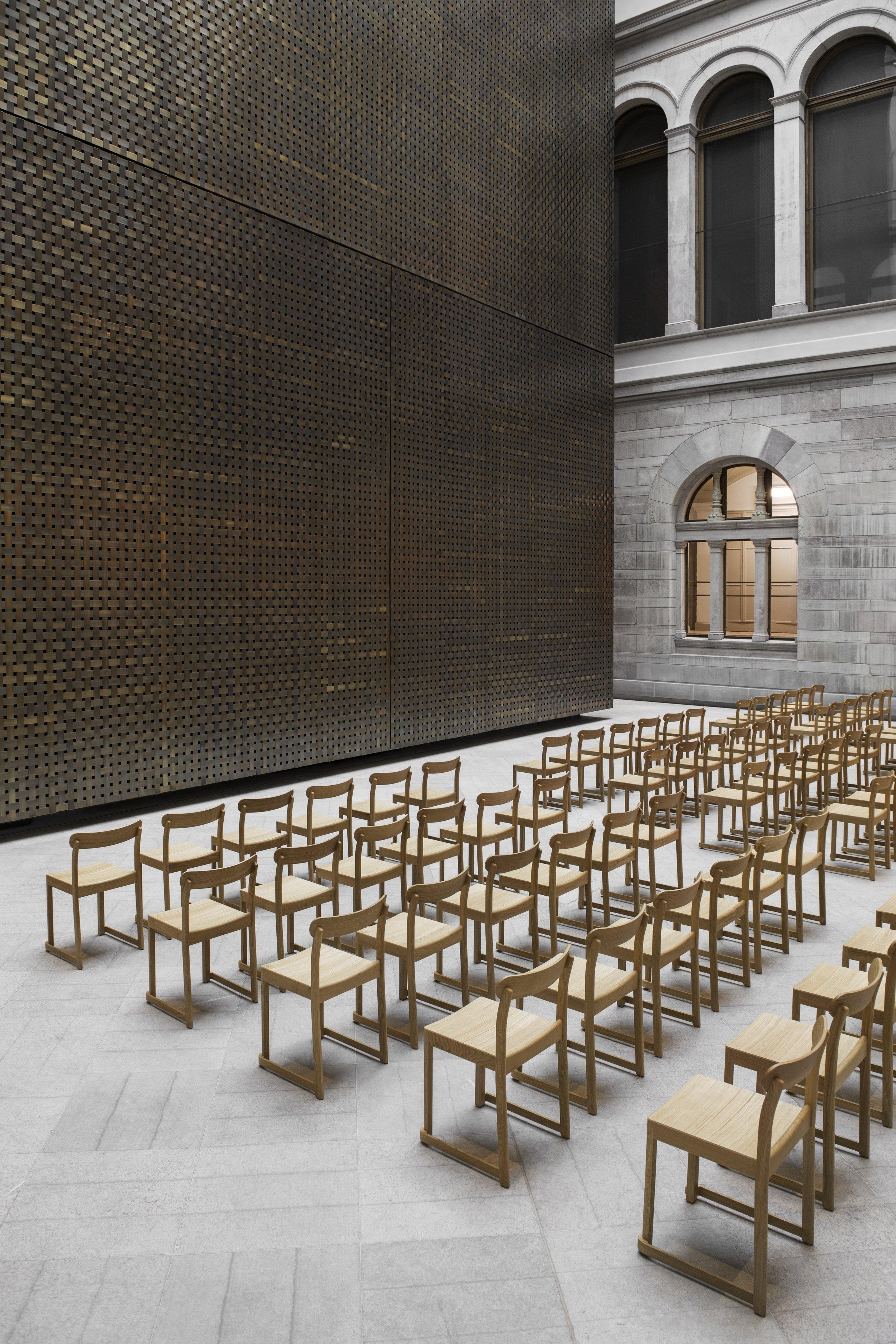 Artek_Atelier-Chair_Nationalmuseum_4_Photo_Erik_Lefvander.jpg