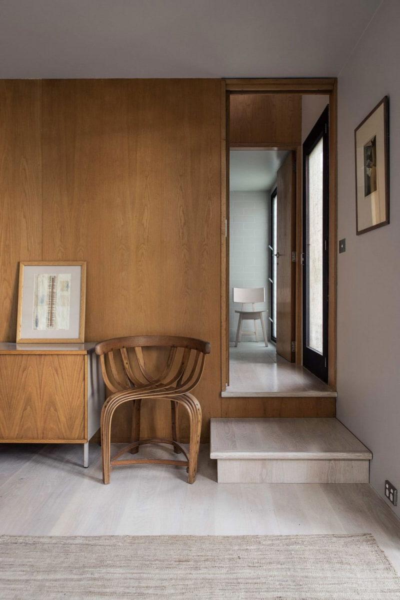 Dangar-Island-Vacation-Home-Robertson-Hindmarsh-Architects-David-Harrison-Interior-aprilandmay-2.jpg