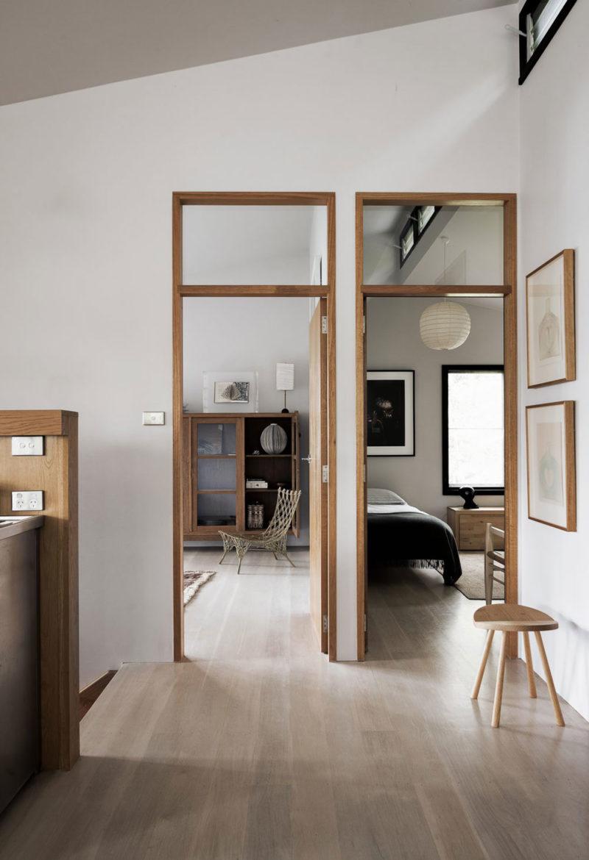 Dangar-Island-Vacation-Home-Robertson-Hindmarsh-Architects-David-Harrison-Interior-aprilandmay-4.jpg