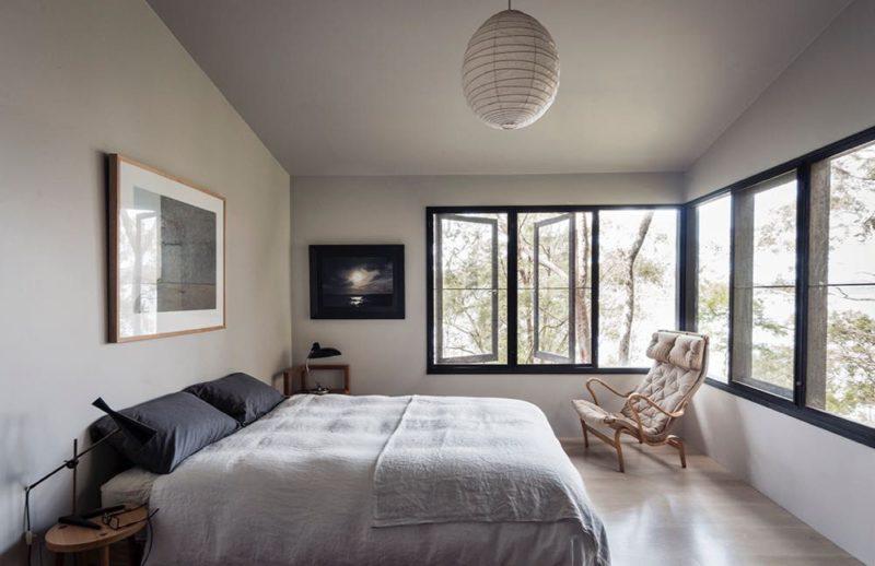 Dangar-Island-Vacation-Home-Robertson-Hindmarsh-Architects-David-Harrison-Interior-aprilandmay-5.jpg