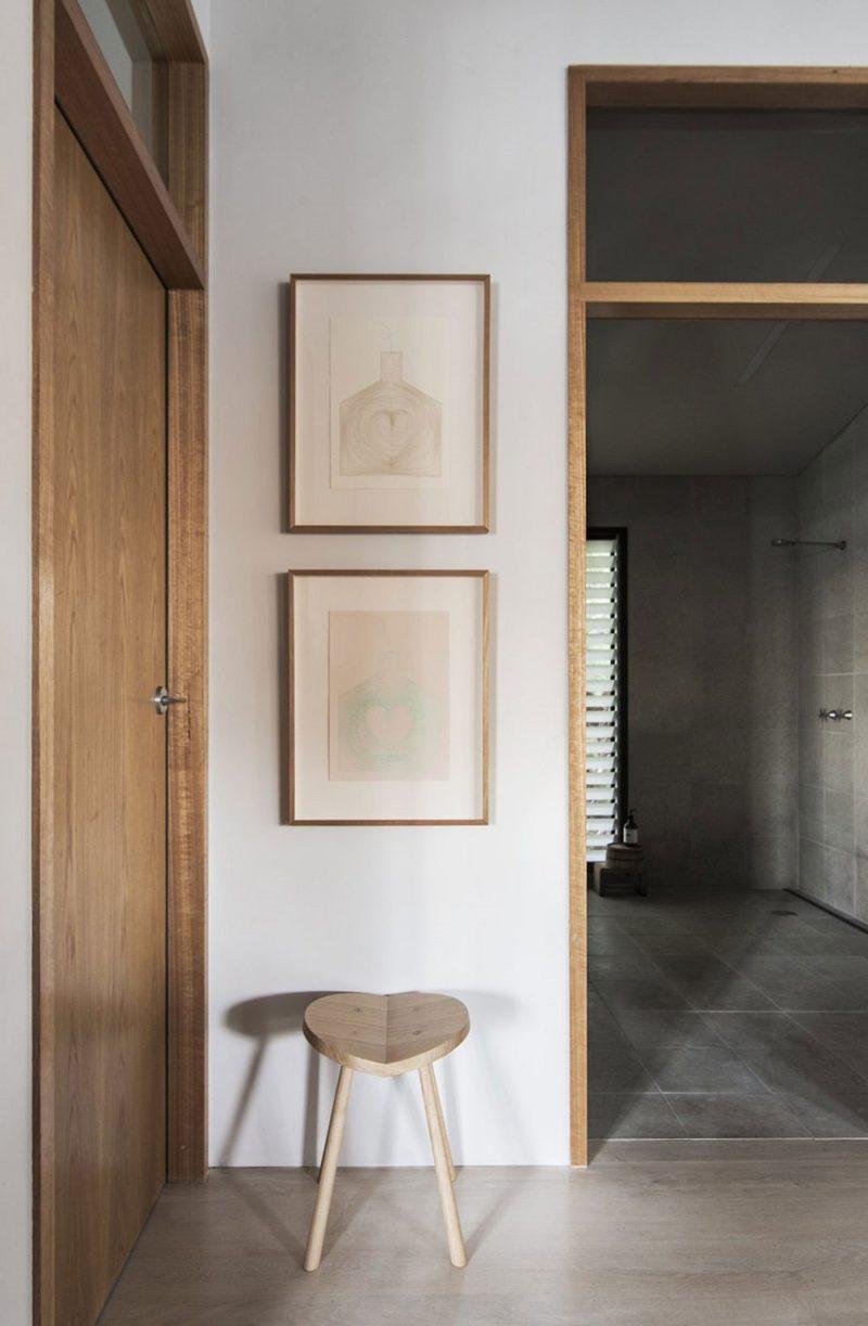 Dangar-Island-Vacation-Home-Robertson-Hindmarsh-Architects-David-Harrison-Interior-aprilandmay-6.jpg
