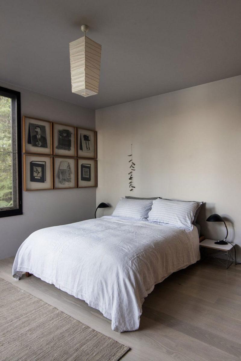Dangar-Island-Vacation-Home-Robertson-Hindmarsh-Architects-David-Harrison-Interior-aprilandmay-7.jpg