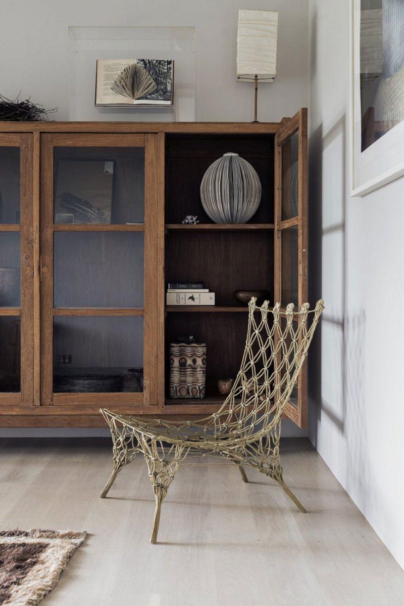 Dangar-Island-Vacation-Home-Robertson-Hindmarsh-Architects-David-Harrison-Interior-aprilandmay-8.jpg