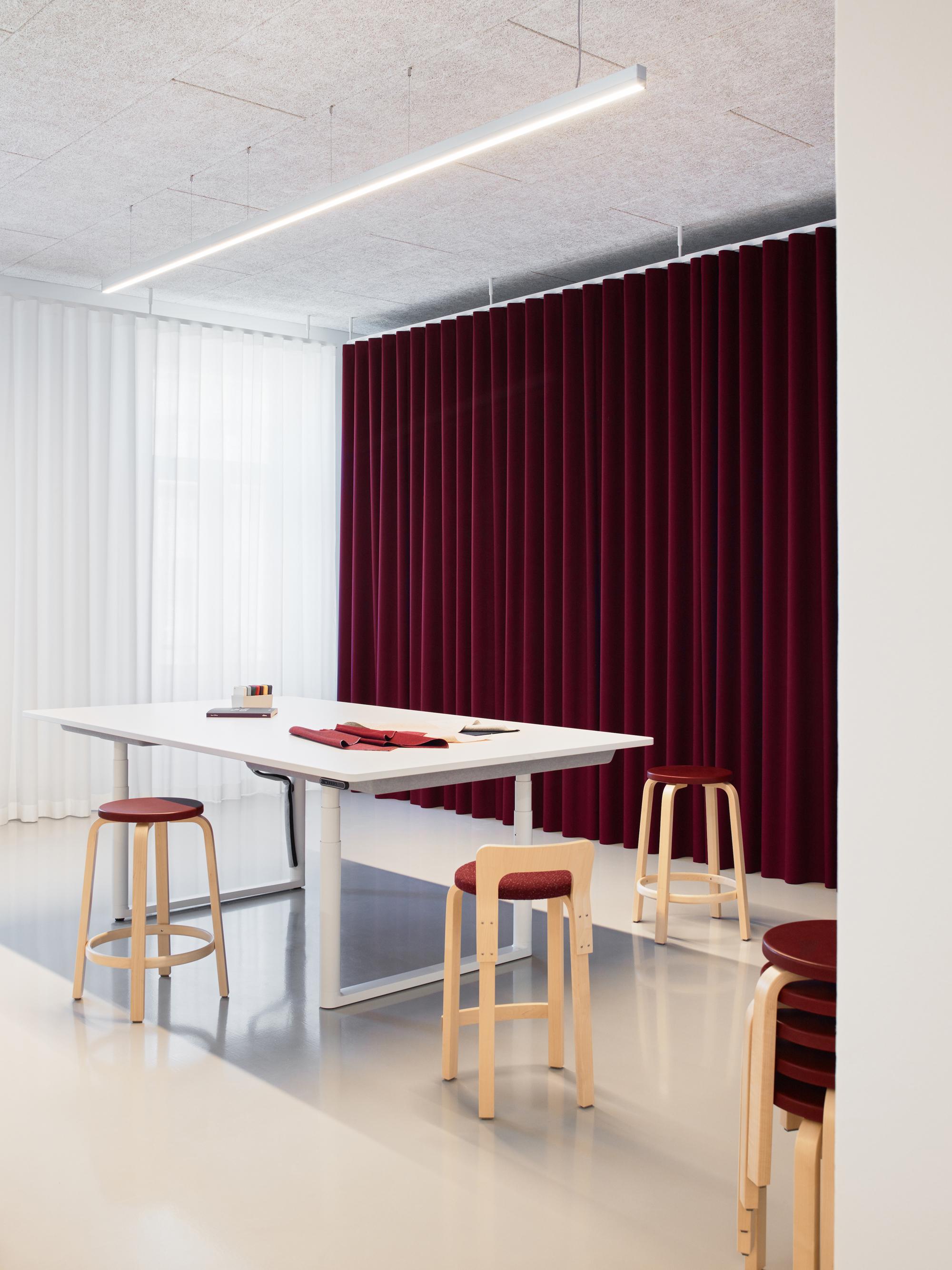 artek-office-helsinki-6.jpg