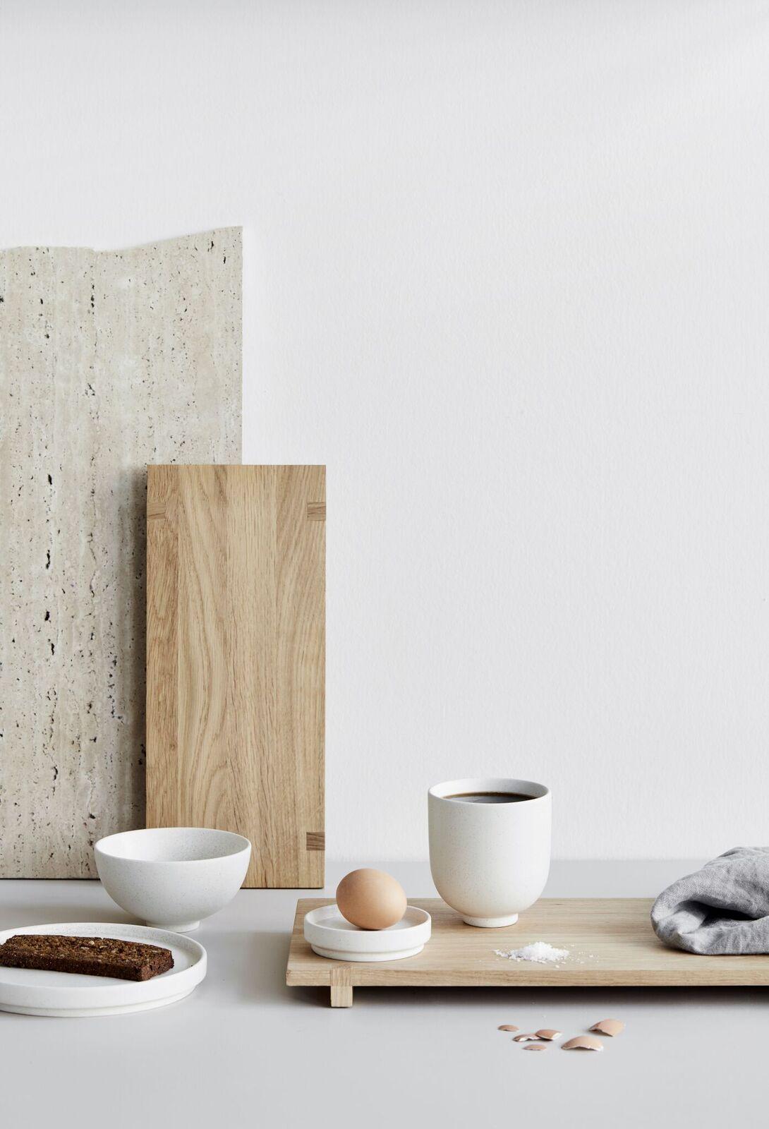 the-japanese-collection-kristina-dam-ss19-3.jpeg