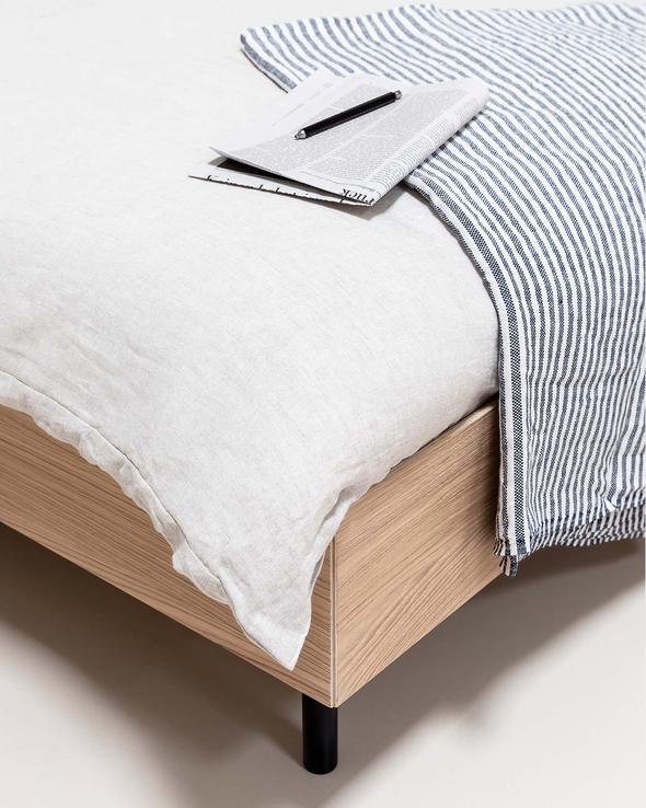 houten-bed-frame-voeteneind_590x.jpg