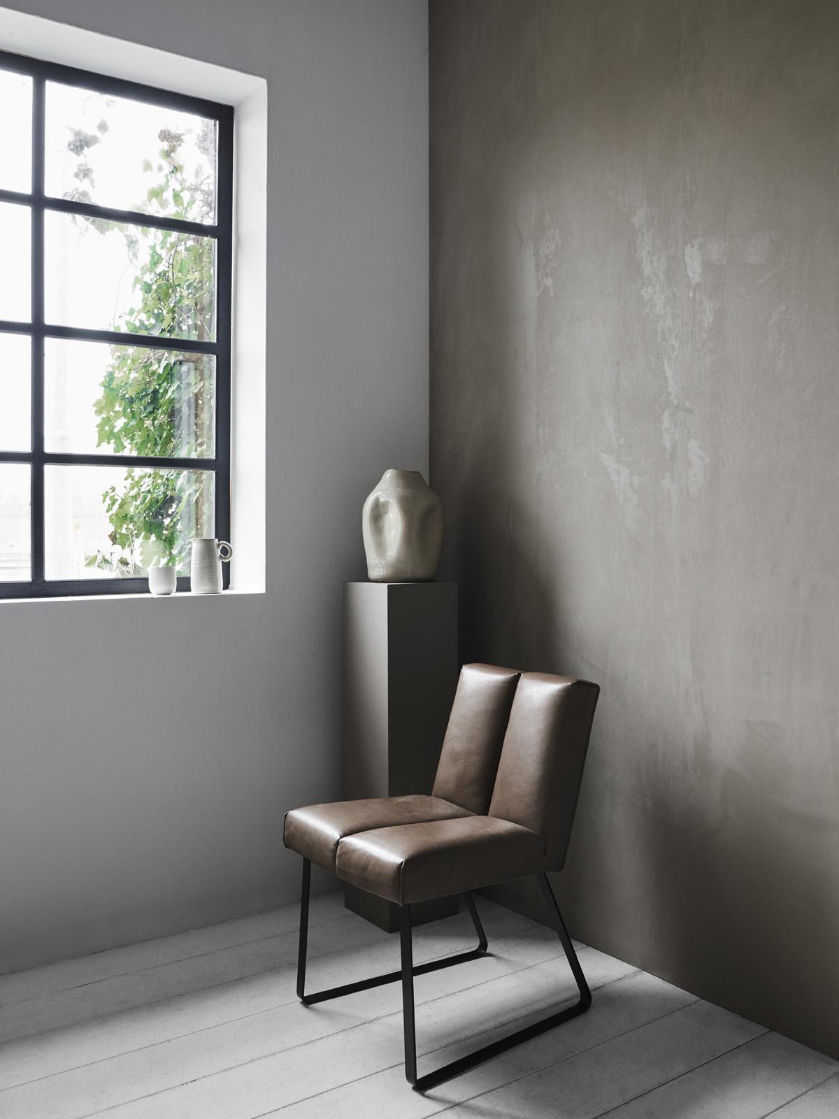 Noble dining chair.jpg