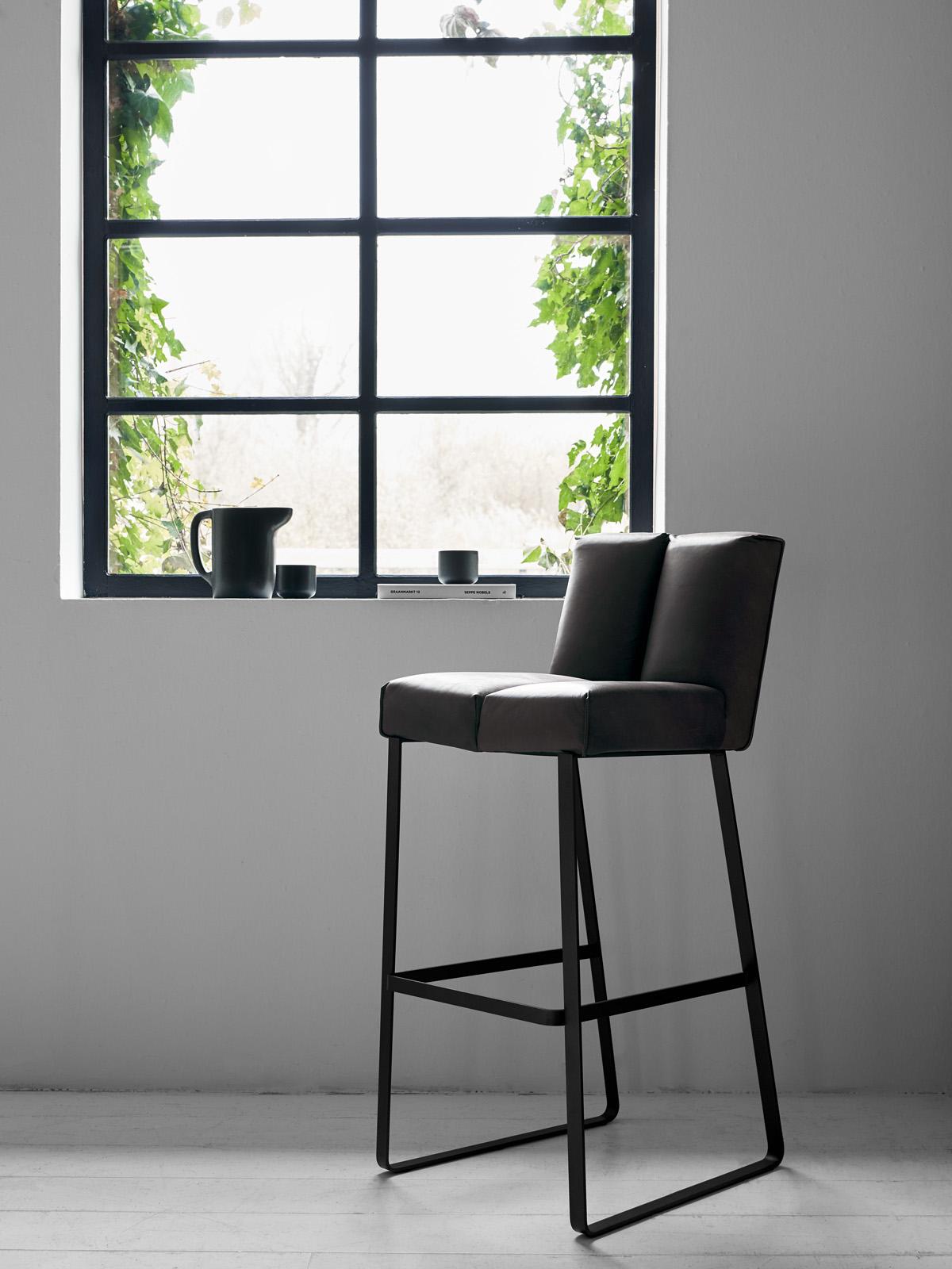 Noble Bar chair.jpg