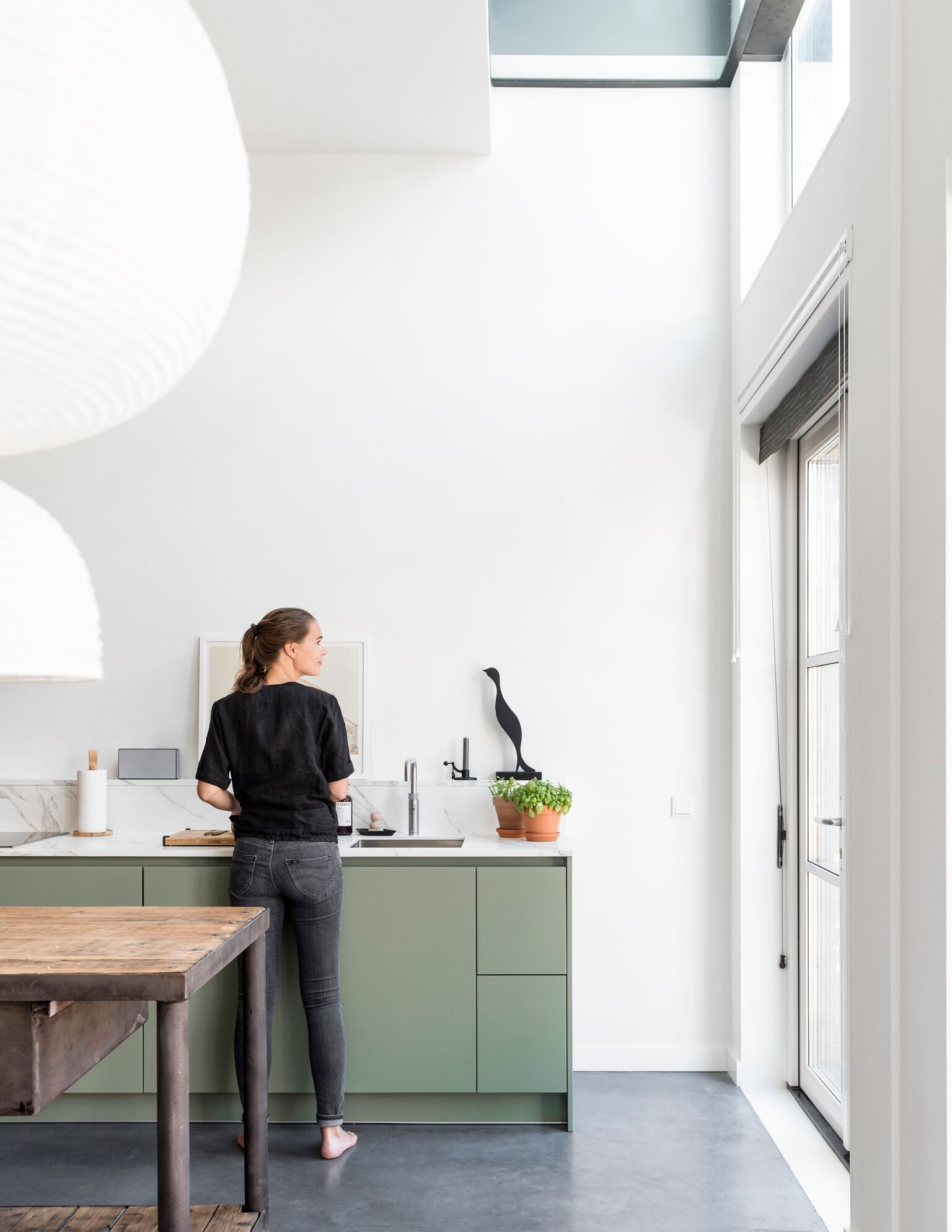 interiorproject_Amsterdam-april and May-03.jpg