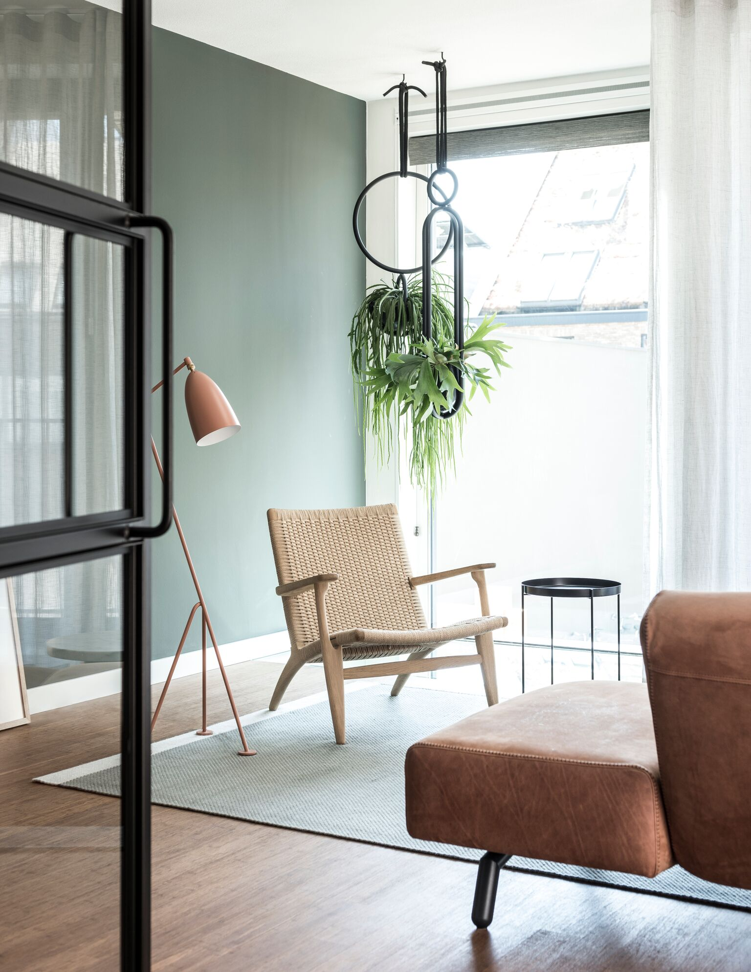 interiorproject_Amsterdam-april and May-02.jpg