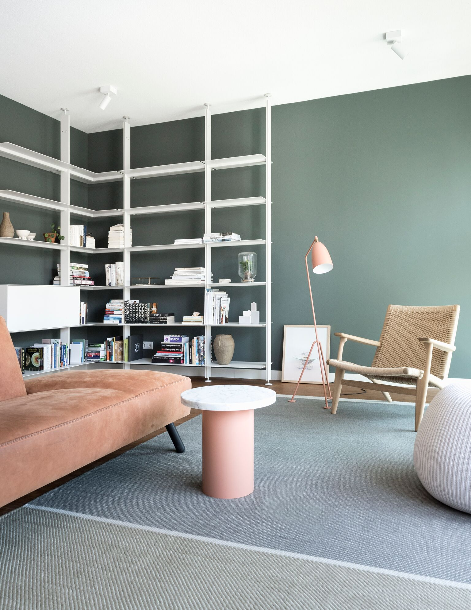 interiorproject_Amsterdam-april and May-06.jpg