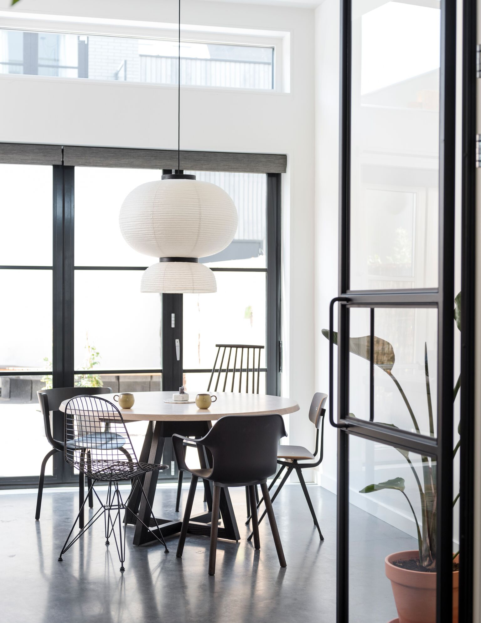 interiorproject_Amsterdam-april and May-07.jpg
