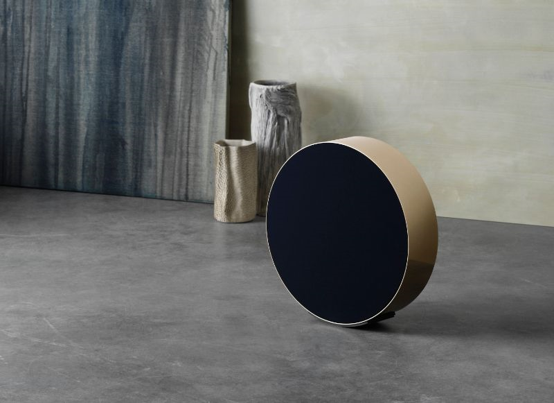 Bang&Olufsen Beosound 01.png