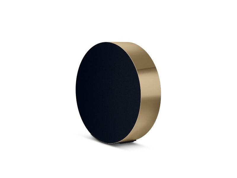 Bang&Olufsen Beosound 02.png
