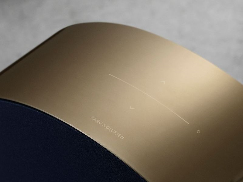 Bang&Olufsen Beosound 03.png