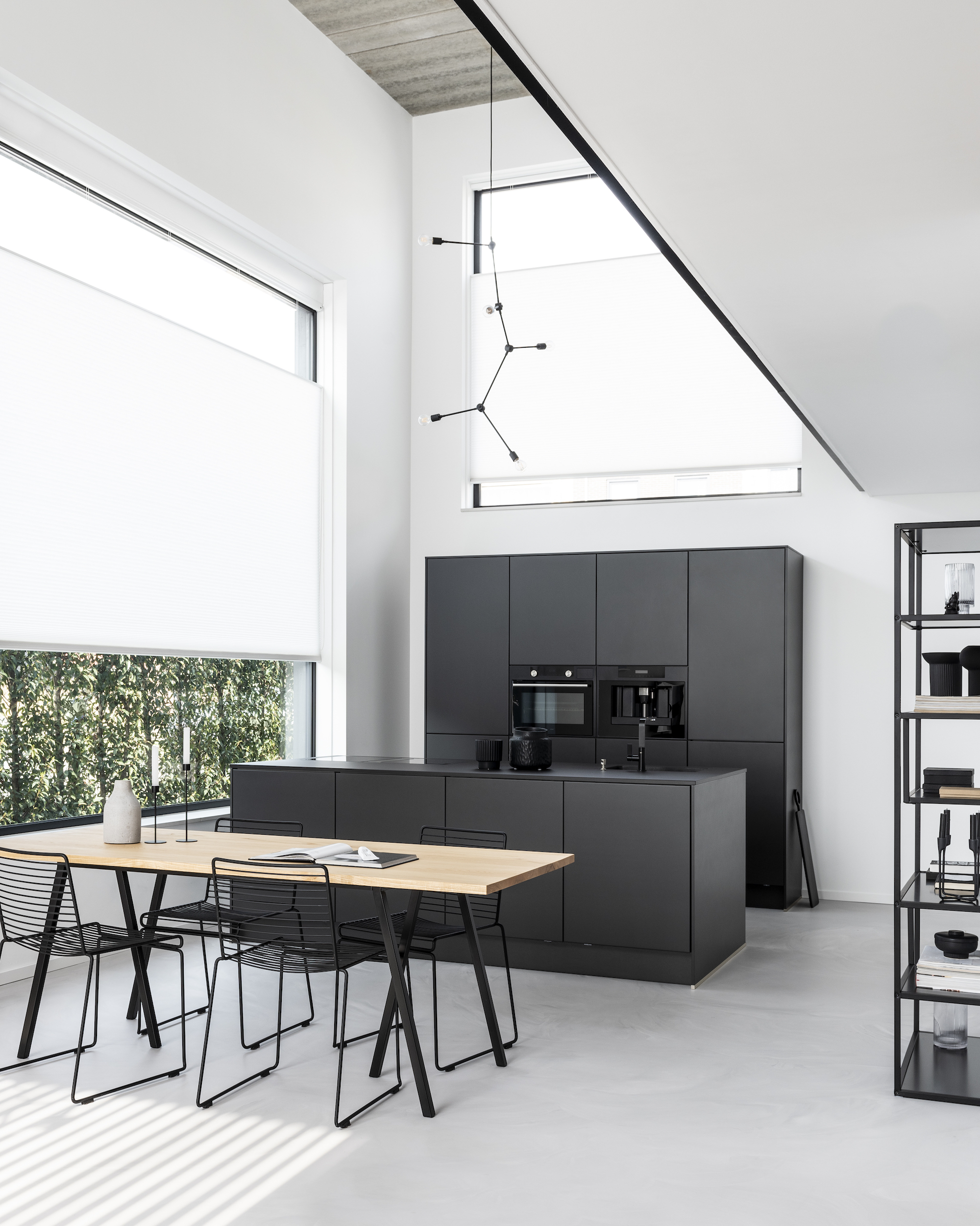 ed0acd60695 WHEN EVERY DETAIL COUNTS - SCANDINAVIAN LIVING