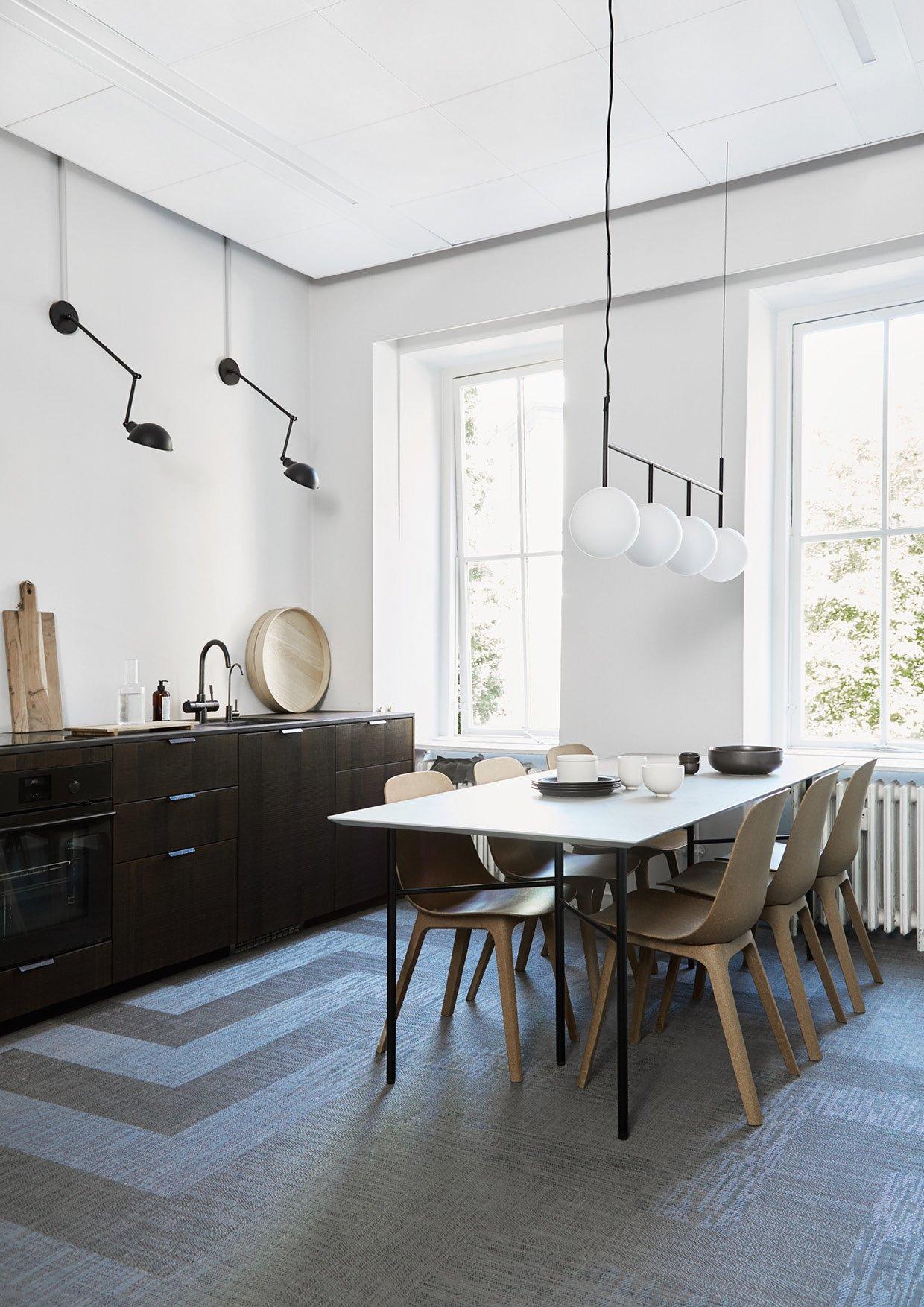 Kristiana-dam-studio-interio-office-1.jpg