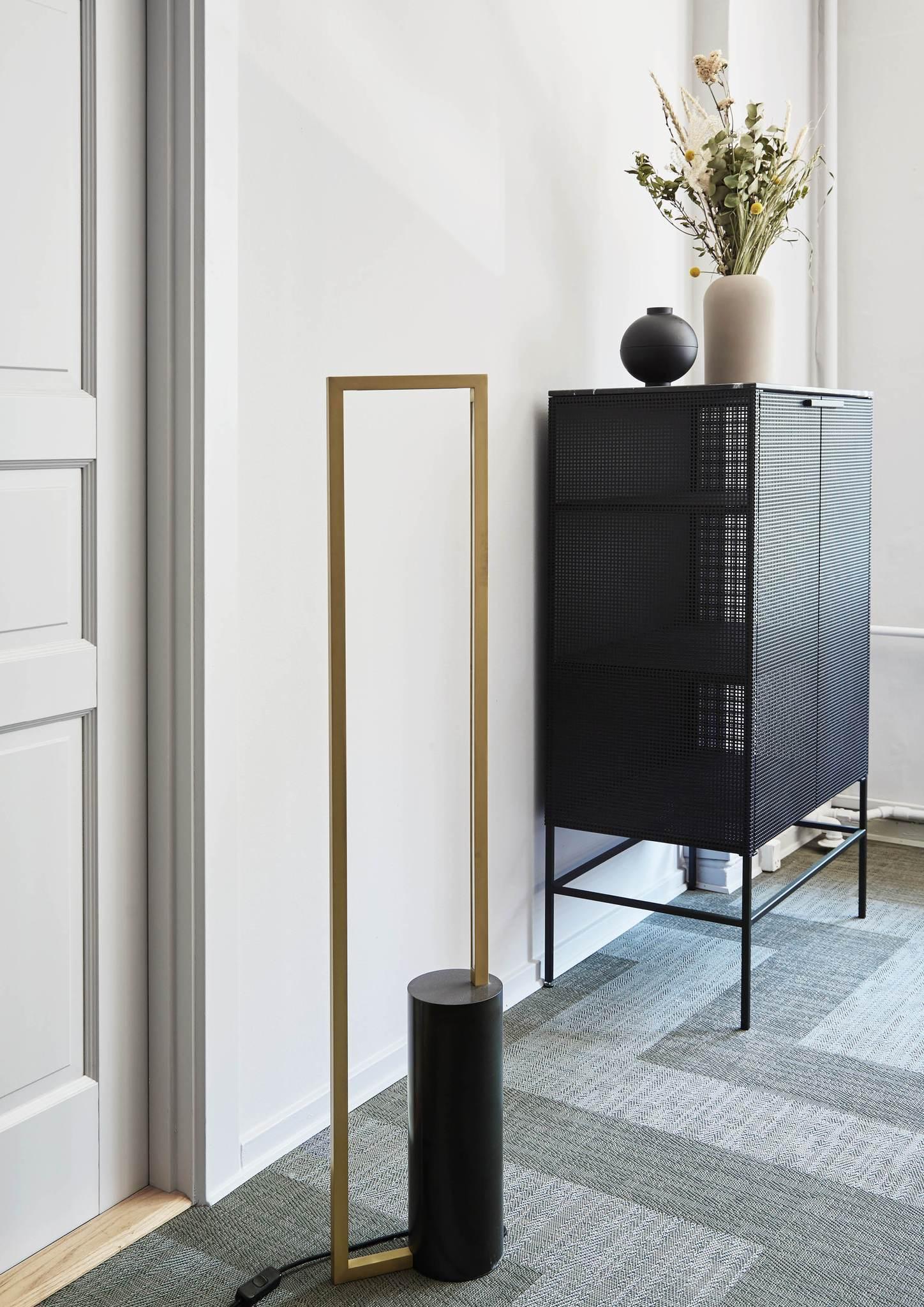 Kristiana-dam-studio-interio-office-5.jpg