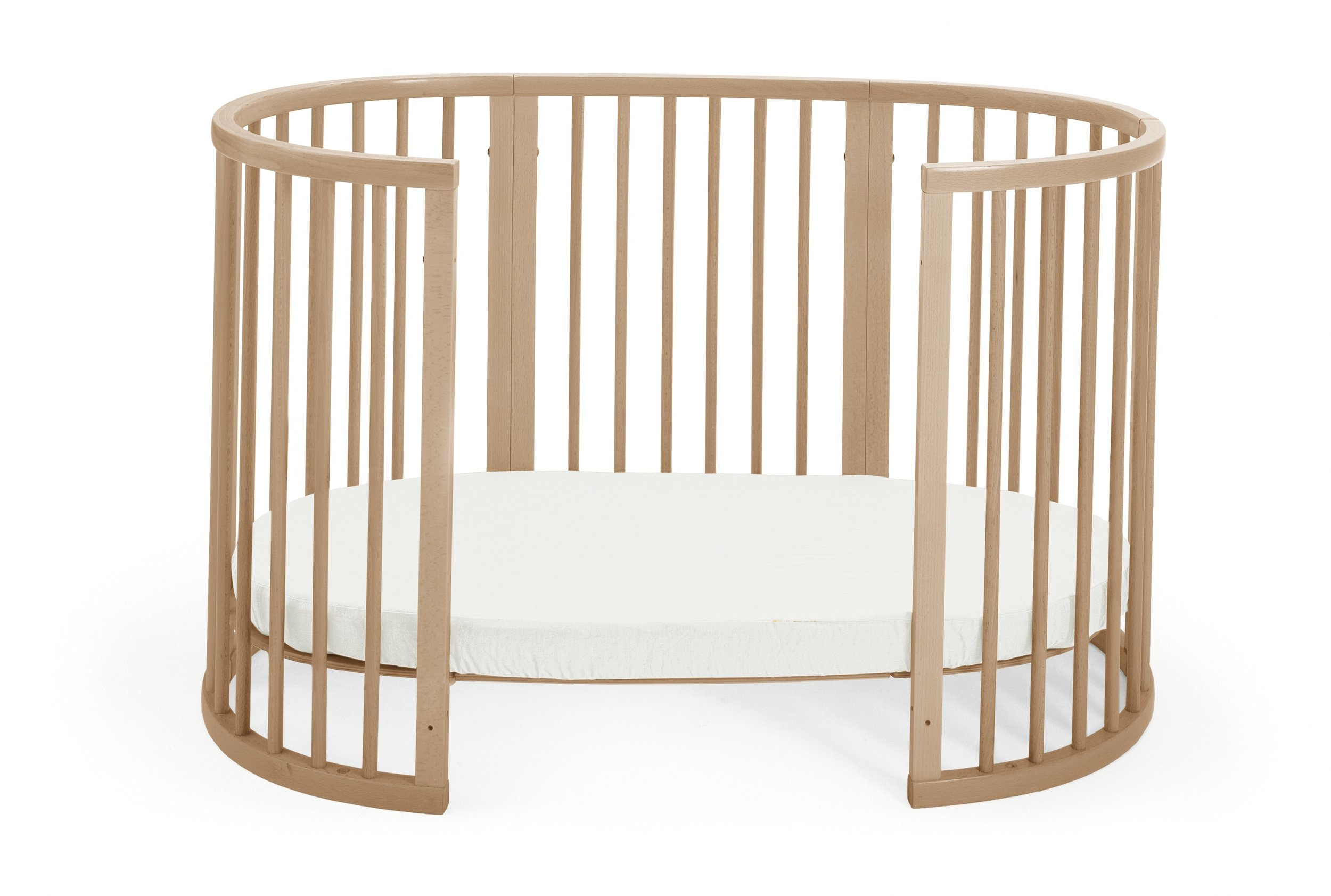 Stokke Sleepi Bed Natural_Open-MattressLow_181112-7537 press.jpg