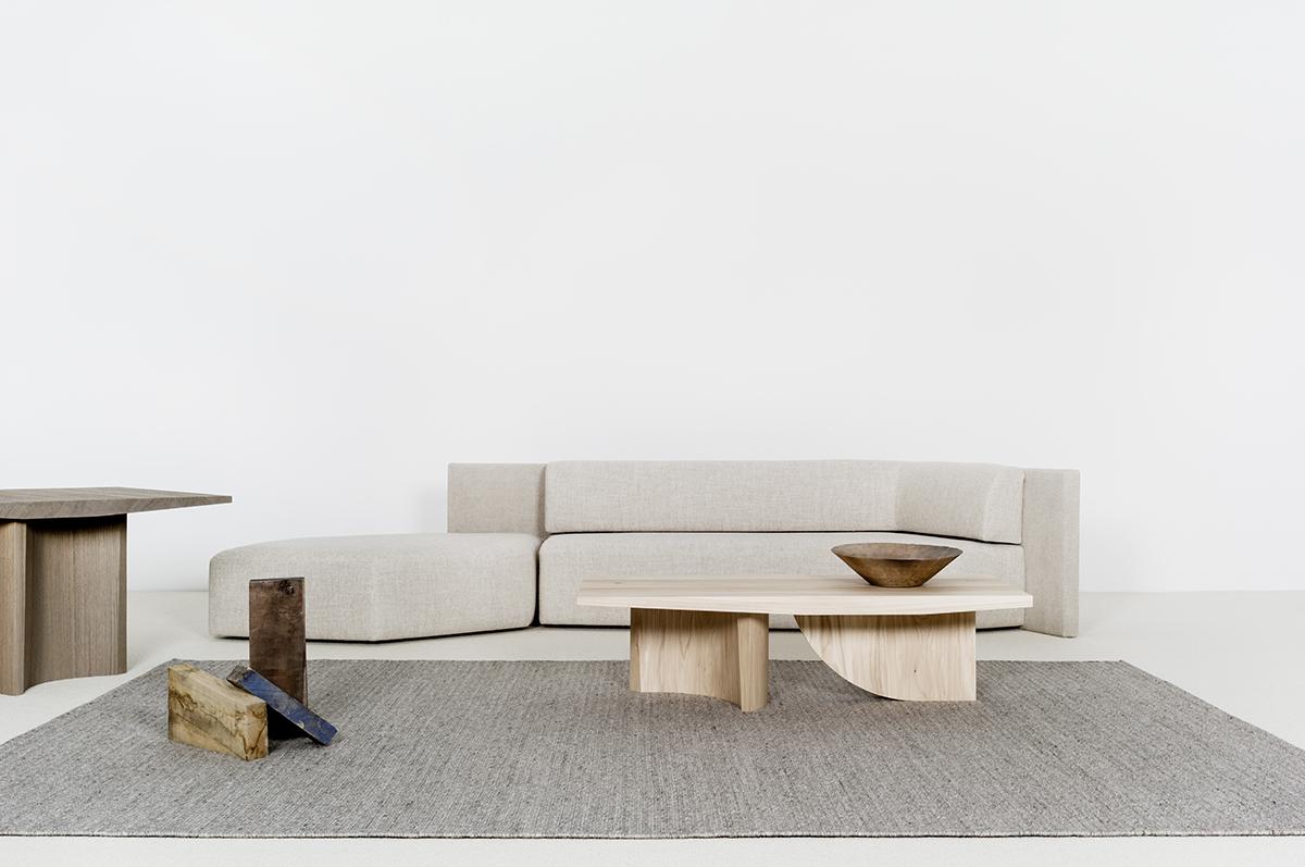 Delcourt-Collection-EKO-Sofa-TEO-Low-table.jpg
