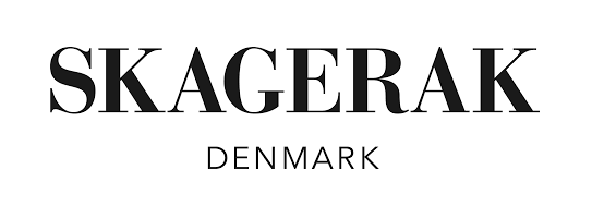 logo skagerakkopie.png