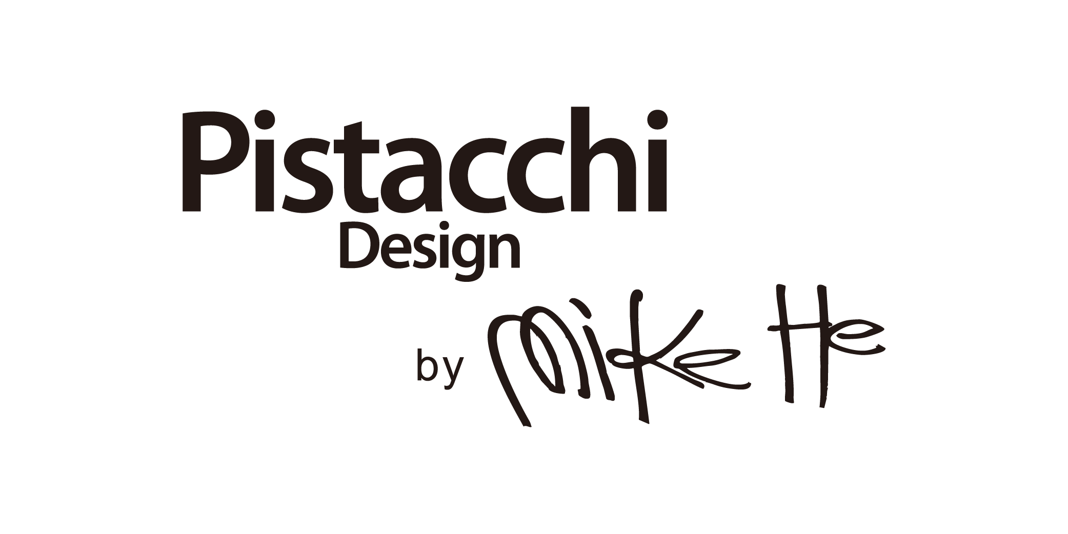 LOGO(網頁用)_Pistacchi.png