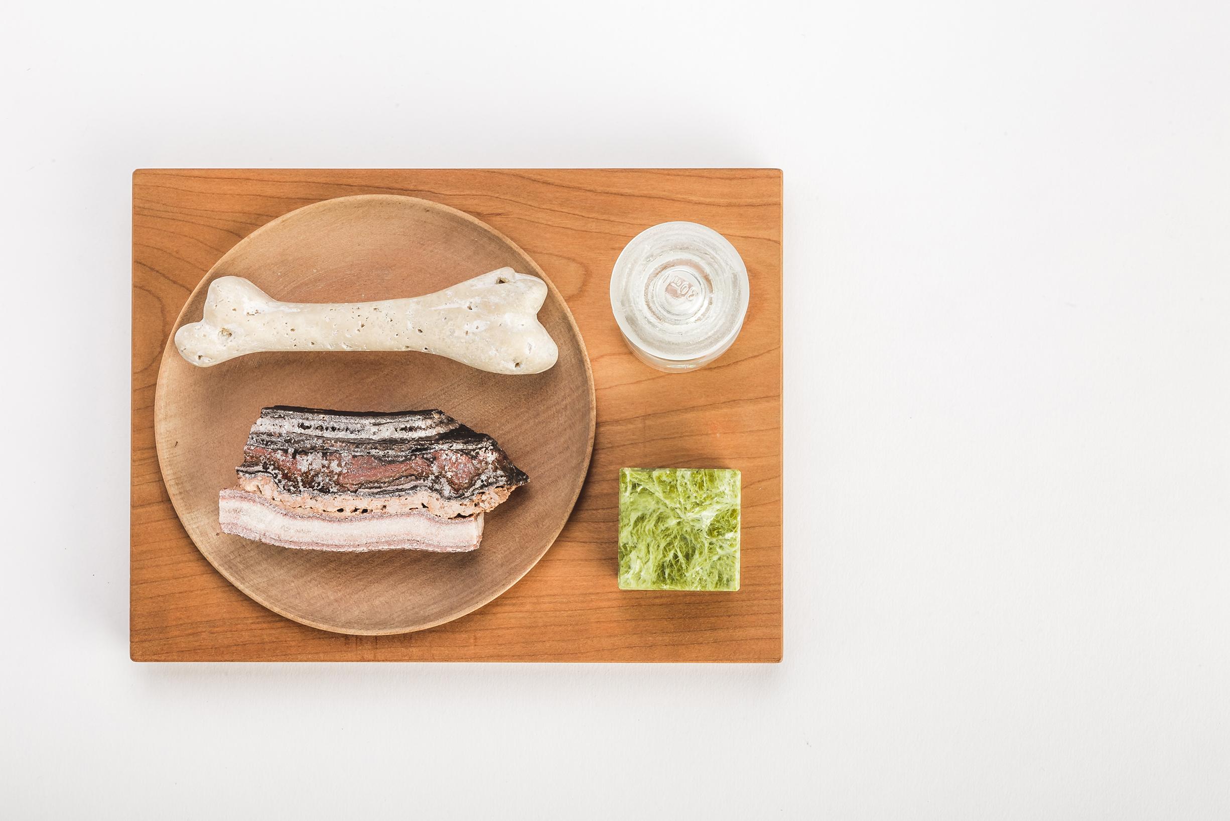 東海醫院 DHHs Design_The Meal_02.jpg