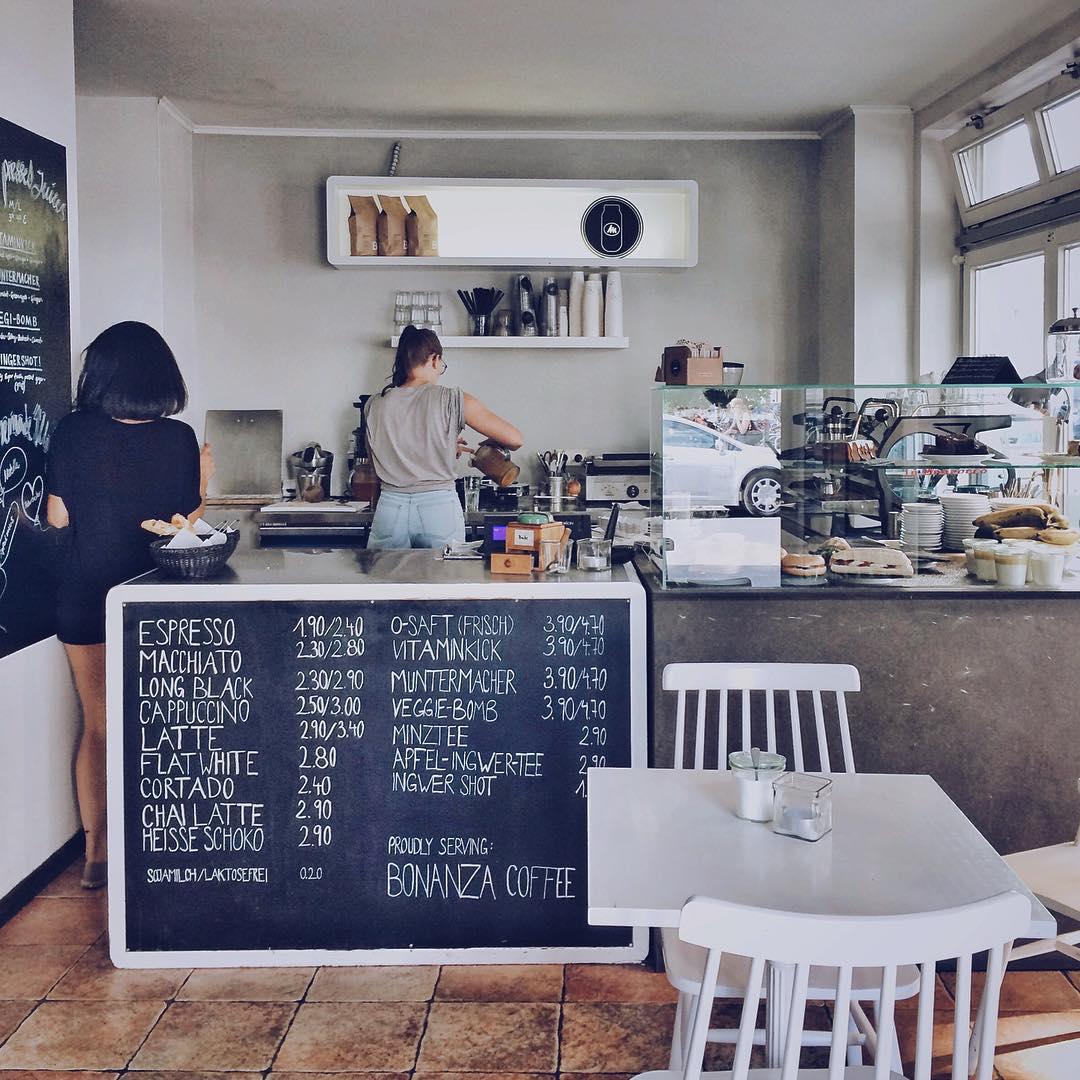 Milch Halle Coffee.jpg